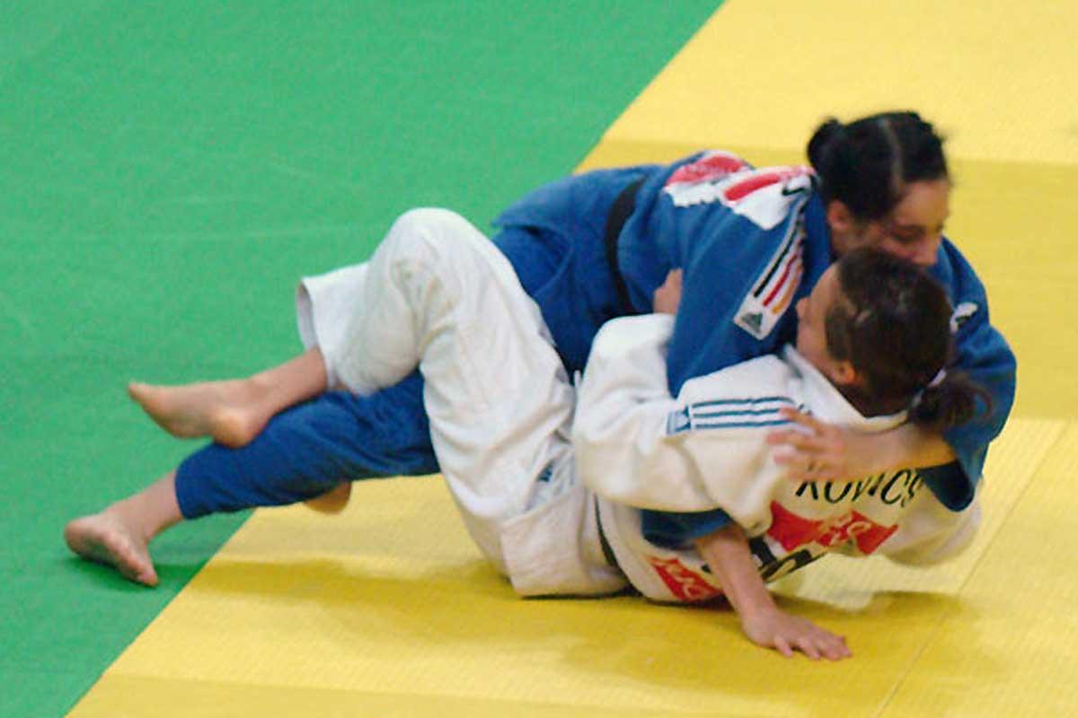 judopag1