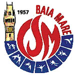 CSM Baia Mare