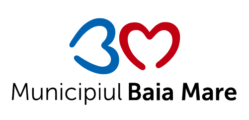 logobaiamaremobile