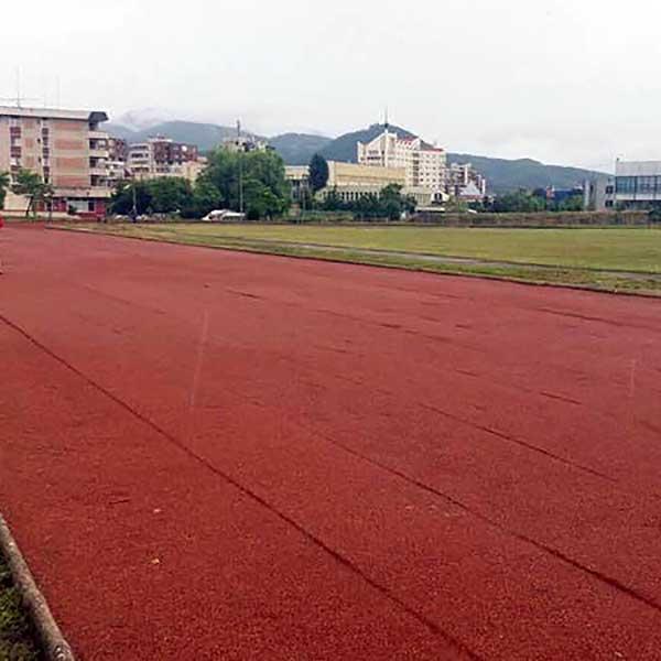 teren-atletism