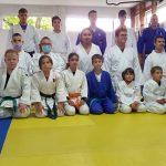 Judo: Colaborare între CSM Baia Mare și Asociația Autism Baia Mare